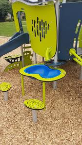 kirby built picnic tables playgrounds long live outdoor play
