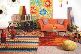 Home Decor HGH India - India home decor