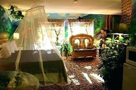 safari themed bedroom jungle themed bedroom ideas motivatedmayhem com