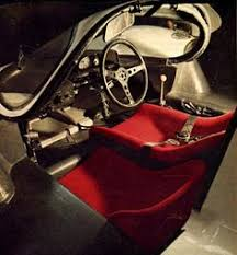 porsche 917 interior 1969 porsche 917k porsche pinterest
