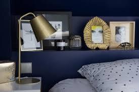 chambre bleu marine deco chambre bleu deco chambre bleu awesome ides pour une chambre