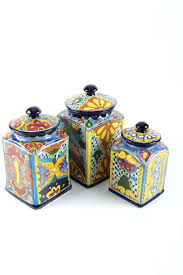 italian canisters kitchen italian ceramic kitchen canisters seo03 info