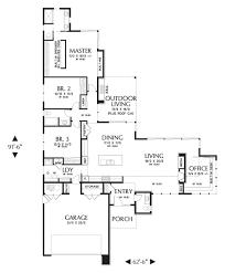 custom rambler floor plans baby nursery award winning floor plans the best commercial