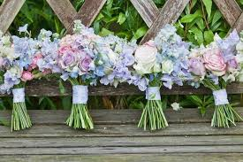 wedding flowers northumberland thief steals s wedding flowers from heddon florist