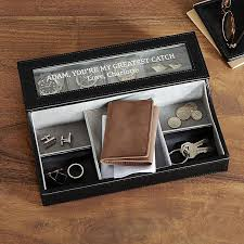 leather anniversary gifts for him gifts design ideas gifts for men and women for wedding