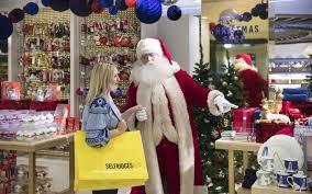 holiday u0026 christmas 2017 watch christmas movie 2017 hallmark