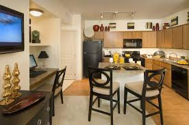Cheap Apartments In Las Vegas With No Credit Check For Rent North