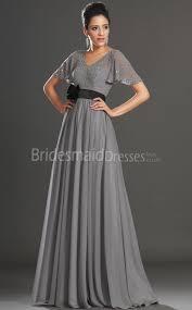 sleeved bridesmaid dresses sleeve bridesmaid dresses kzdress