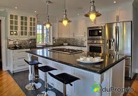 banc pour ilot de cuisine banc pour ilot de cuisine simple chaise meta u alki cuisine