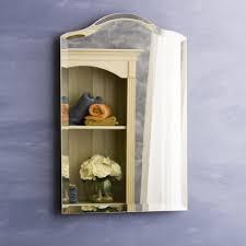 nutone medicine cabinet a nutone commodore medicine cabinet is