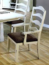 dining chair cushions pads with long ties target outdoor room