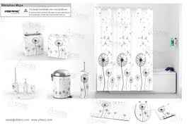 Hotel Bathroom Accessories by Product Hotel Bathroom Accessories Bathroom Coordination Set