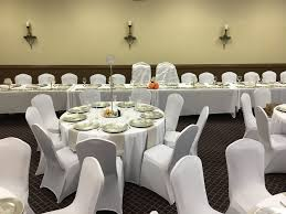home golden gate banquet hall of canton