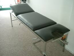 universal medical bench german medical devices