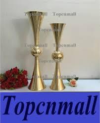 Wholesale Vases For Wedding Centerpieces Discount Silver Vases For Wedding Centerpieces 2017 Silver Vases