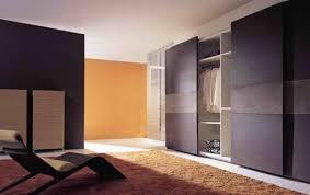 How To Make A Sliding Closet Door Hanging Sliding Closet Doors Contemporary Design Ideas
