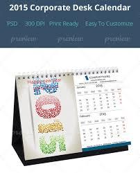 Small Desk Calendar 2015 Free Deal 50 Print Works Gift Bundle Inkydeals
