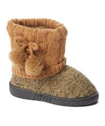sweater boots with buttons toddler boots
