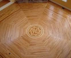 artistic hardwood floors designs llc other services