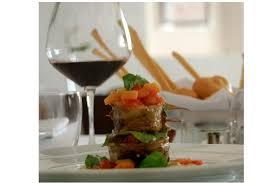 cuisine cappuccino il cappuccino cap cana punta cana restaurant reviews phone