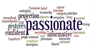 personal quality essay find your defining qualities essay hell