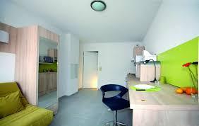 chambre universitaire nantes trouver un logement ou une résidence etudiant une colocation