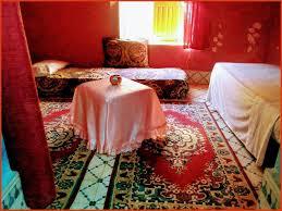 chambre chez l habitant marrakech beautiful appartment derb jdid