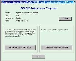 resetter epson l120 esp reset epson printer by yourself download wic reset utility free and