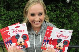 wholesale gift cards ultimate rewards strategy for disney gift cards at bjs points to