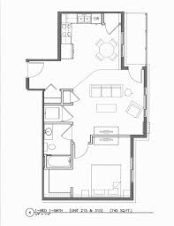 fancy house floor plans big house floor plans fancy uncategorized 2 bedroom addition floor