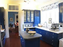 good color combinations for kitchen cabinets ceardoinphoto