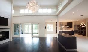home gallery interiors custom home gallery interiors regency builders pewaukee wi