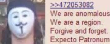 Anon Meme - pol politically incorrect thread 133920319