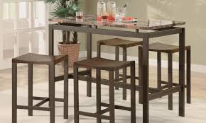 Modern Dining Room Tables Italian 100 Dining Rooms Sets Dining Room Elegant Dining Room
