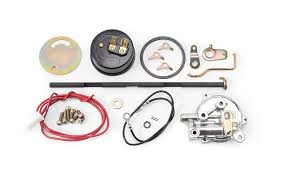 performance carburetors and accessories service and installation