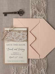 save the date ideas diy s crafts best craft ideas and projects