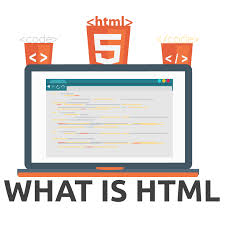quote html code in html 100 how to quote html code landing page how to change