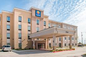 Comfort Inn Reviews Comfort Inn U0026 Suites 2017 Room Prices Deals U0026 Reviews Expedia
