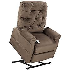 Electric Recliner Chairs Amazon Com Coaster Home Furnishings Modern Transitional Power