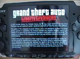 download game psp format cso how to play free iso cso games on psp 3000 hd youtube