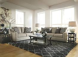 livingroom set living room sets furnish your home furniture homestore