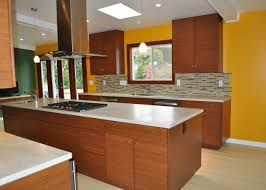 How Much Do Kitchen Cabinets Cost Capable Freestanding Island With Seating Tags Center Island