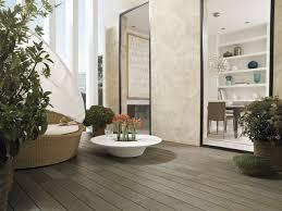 floor design fascinating modern interior decoration using round