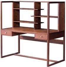 Home Furniture Design Philippines Furniture Philippine Furniture Design Design Ideas Modern