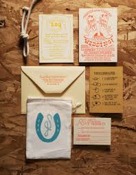 Wedding Shower Ideas by Country And Western Bridal Shower Ideas Popsugar Love U0026