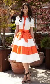 alice and olivia dress photos top new shirt dresses ny daily