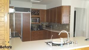 Kitchen Design Madison Wi Whole House Dc Interiors U0026 Renovations Madison Wi