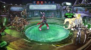 mutants genetic gladiators apk mutants genetic gladiators for android free mutants