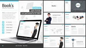 Powerpoint Designs Templates 15 Education Powerpoint Templates For Educational Powerpoint Themes