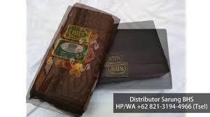 Sarung Bhs Yang Paling Mahal distributor sarung bhs hp wa 0821 3194 4966